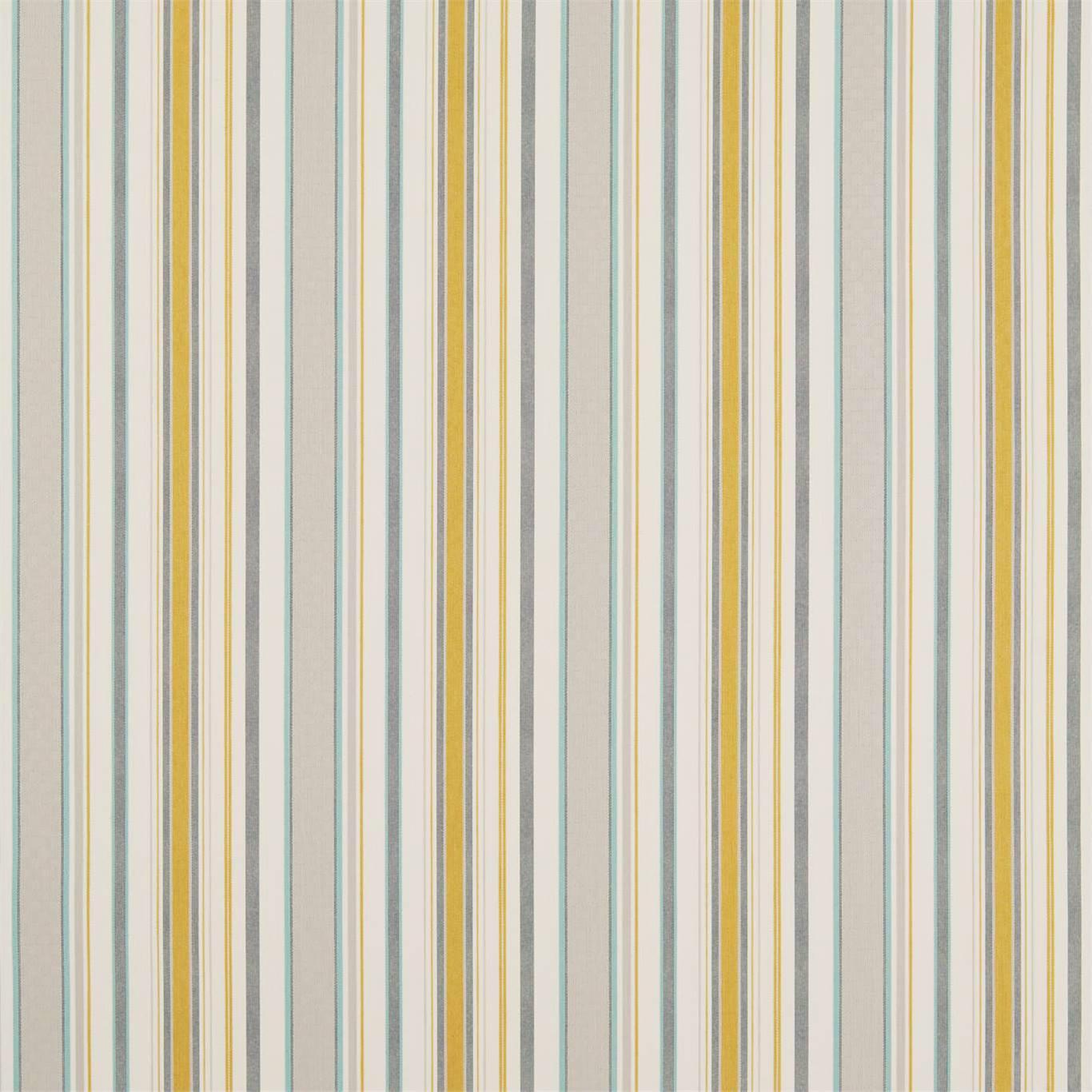 Dobby Stripe by SAN