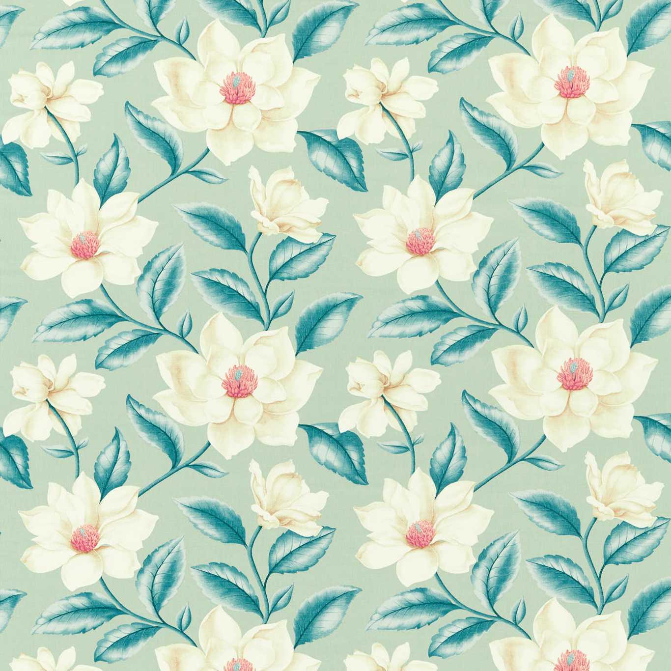Grandiflora by SAN