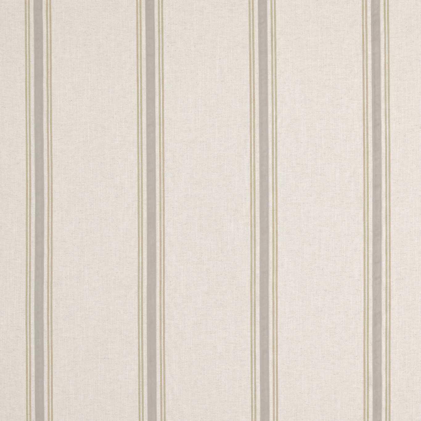 Hockley Stripe by HOM