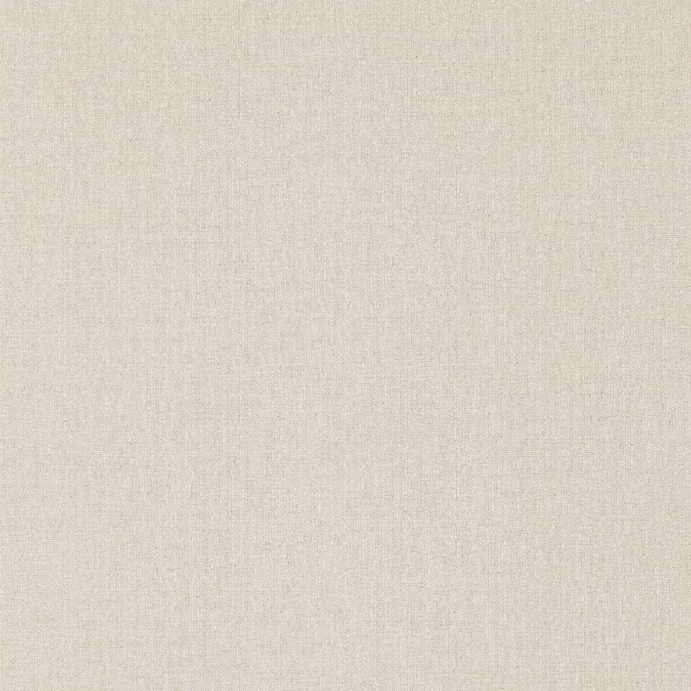 Soho Plain by SAN