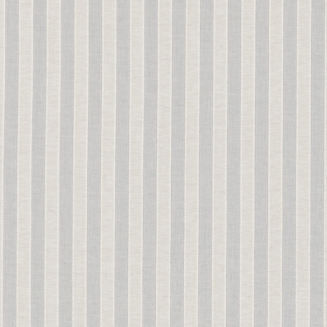 Sorilla Stripe by SAN
