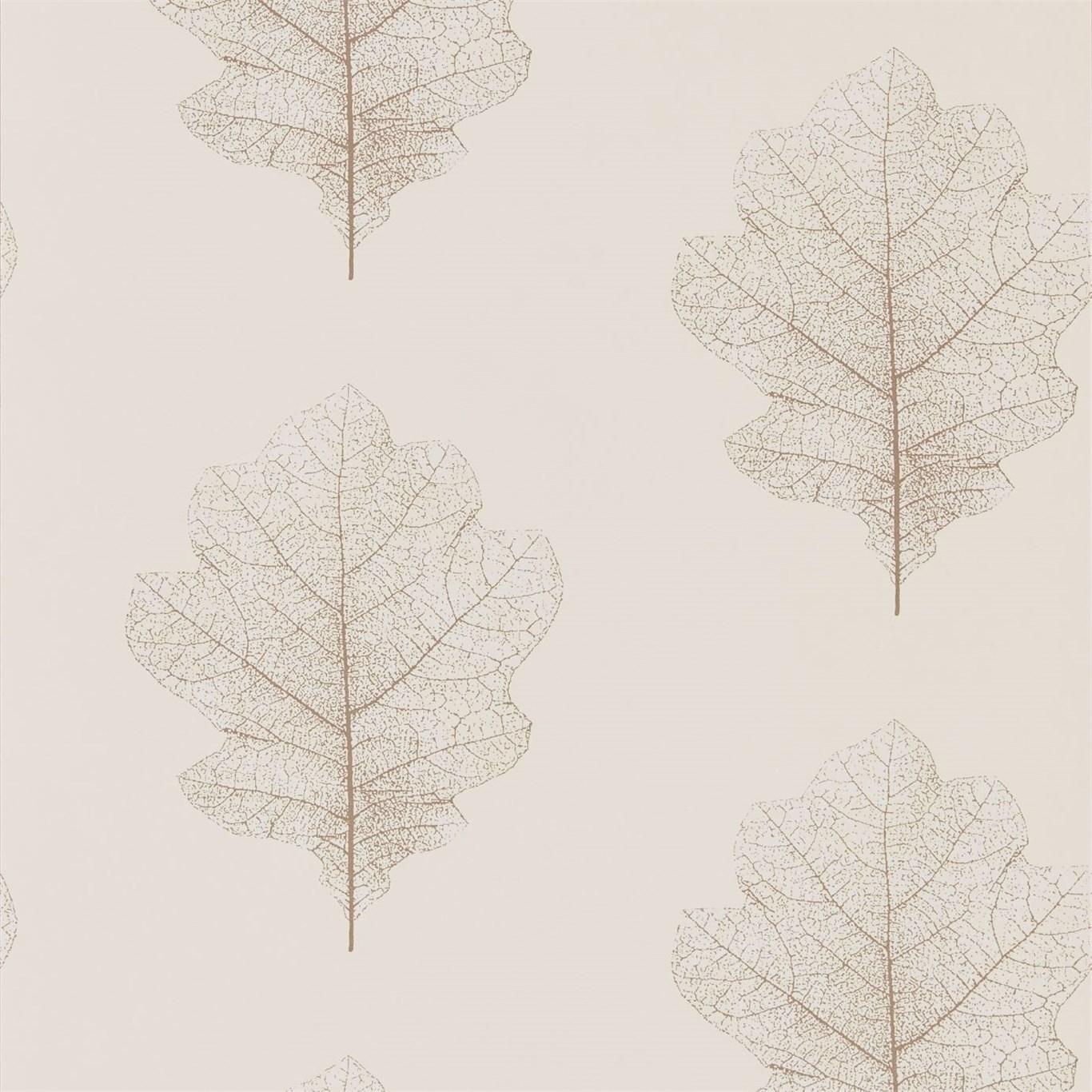 Oak Filigree by SAN