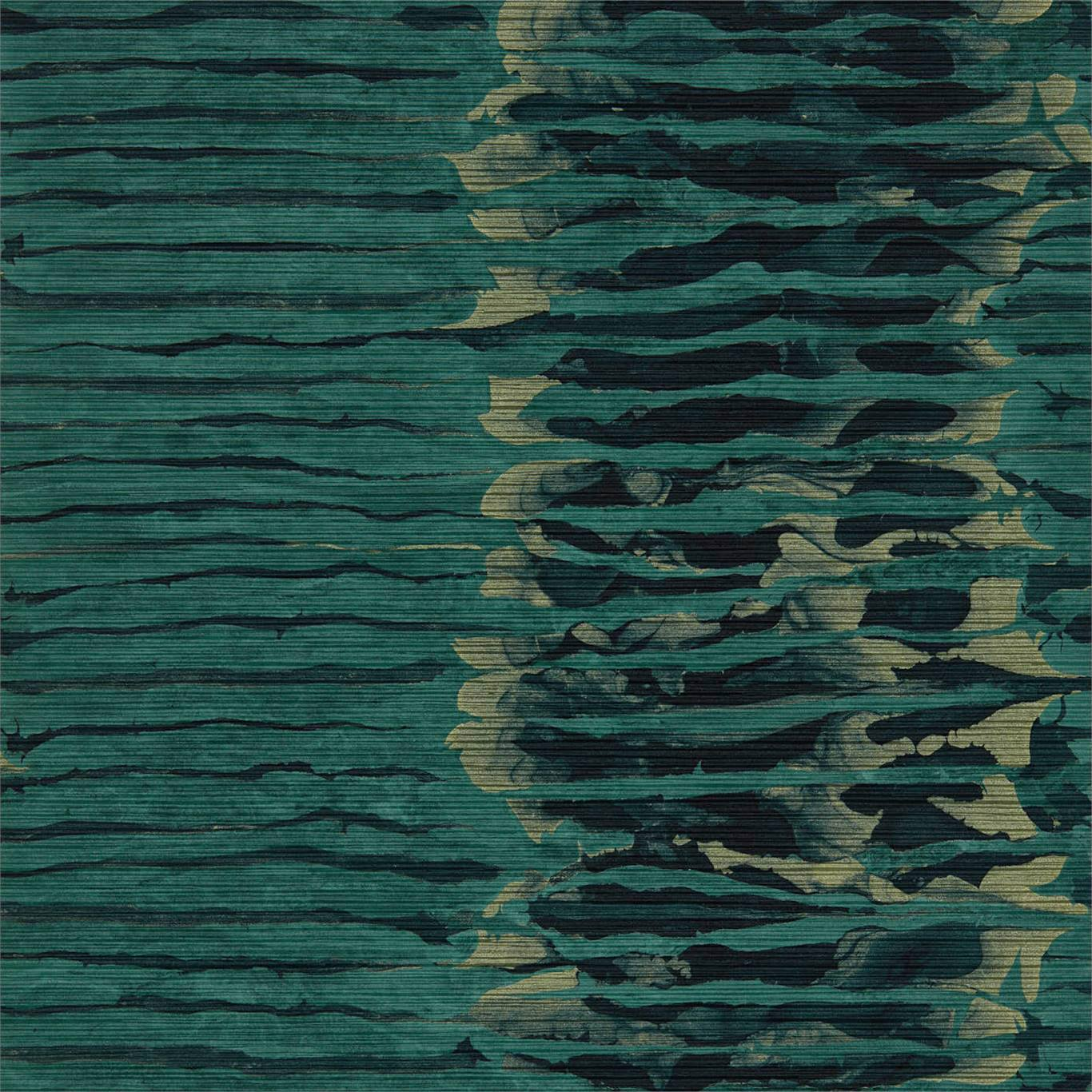 Ripple Stripe by ANT