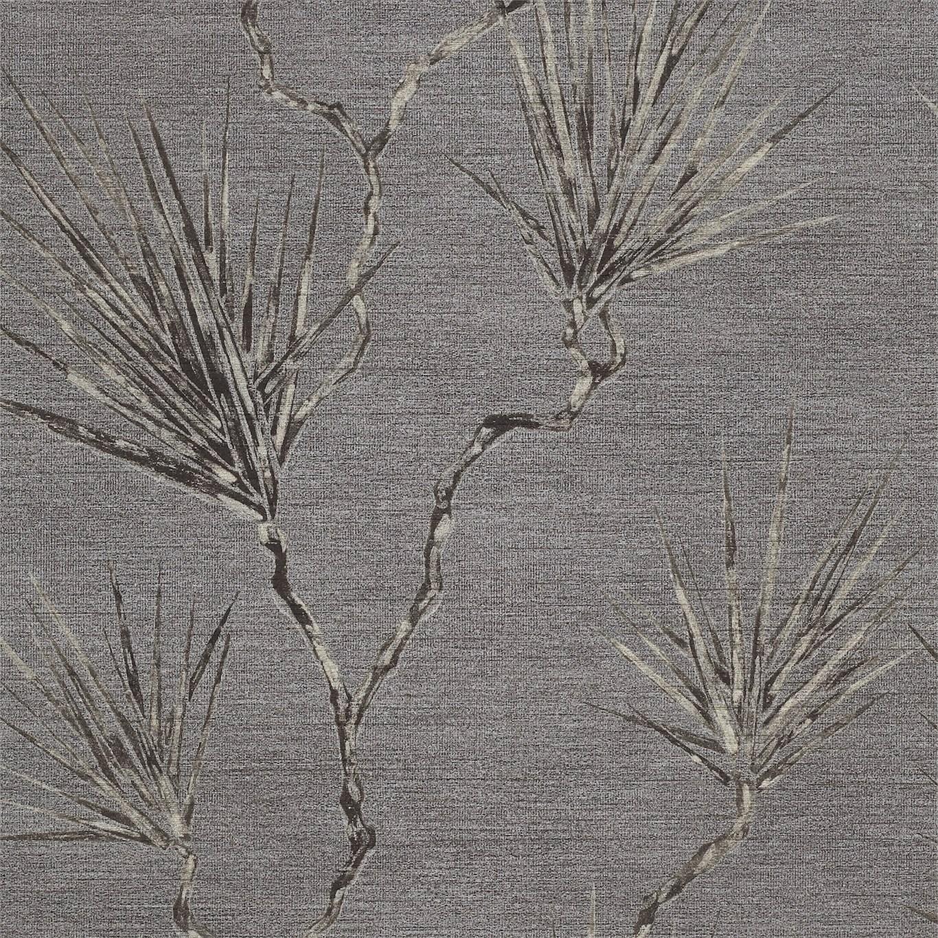 Anthology Peninsula Palm by HAR