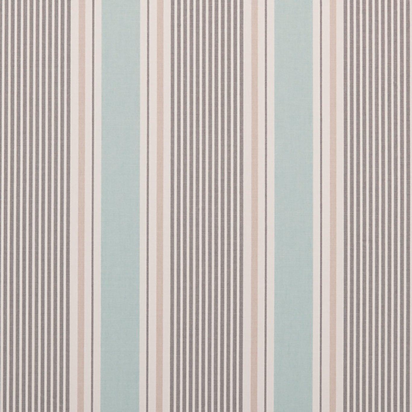 Sail Stripe by STG