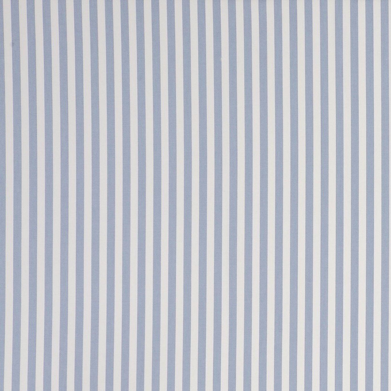 Party Stripe by STG