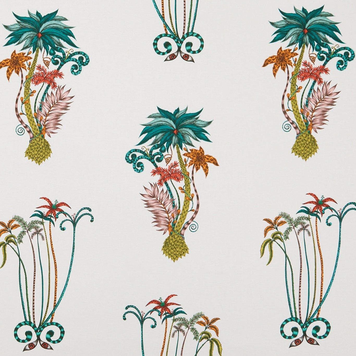 Jungle Palms by EMS