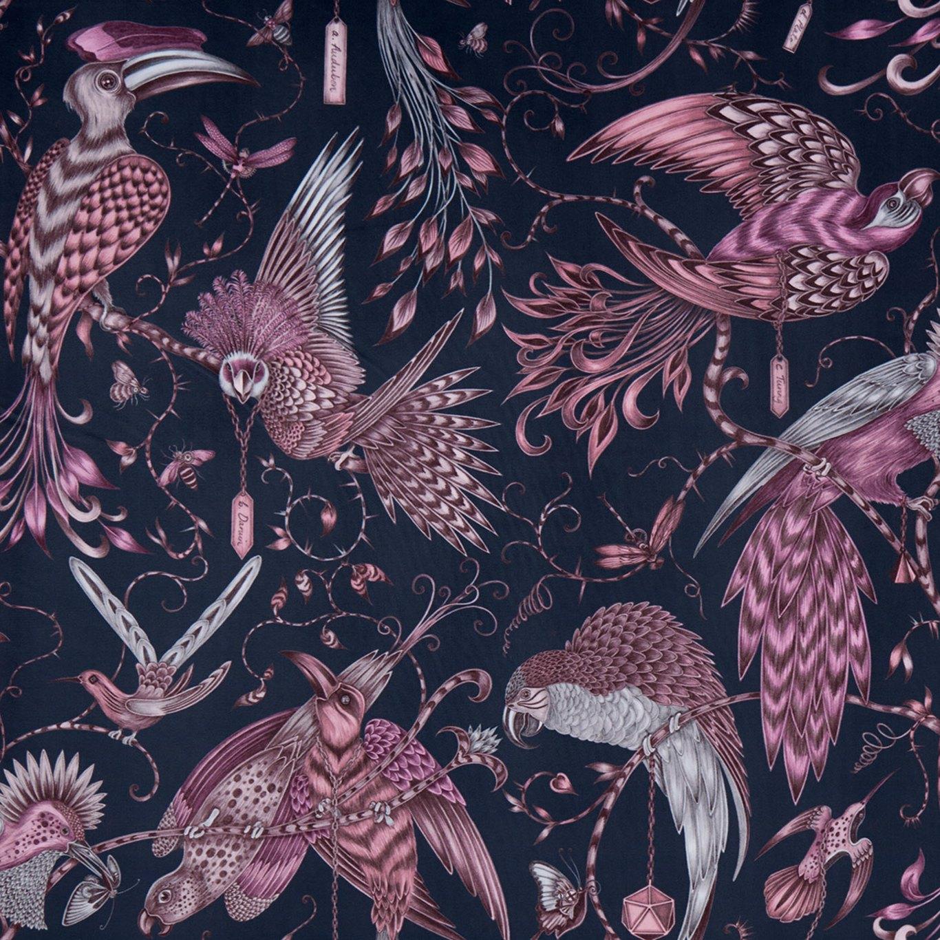 Audubon Velvet by EMS