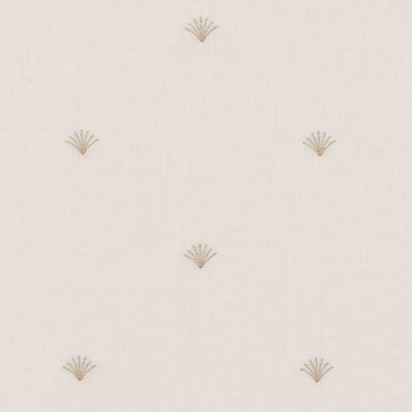 Fino Ivory-Rose by CNC