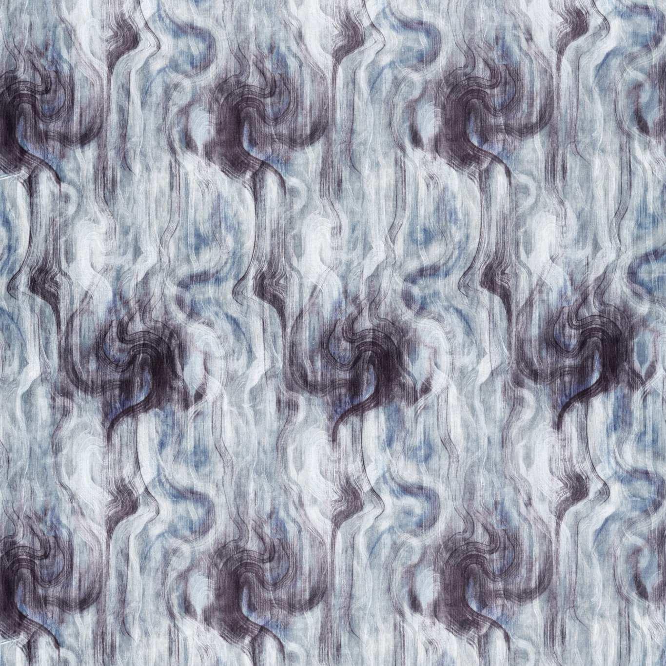 Tessuto by CNC