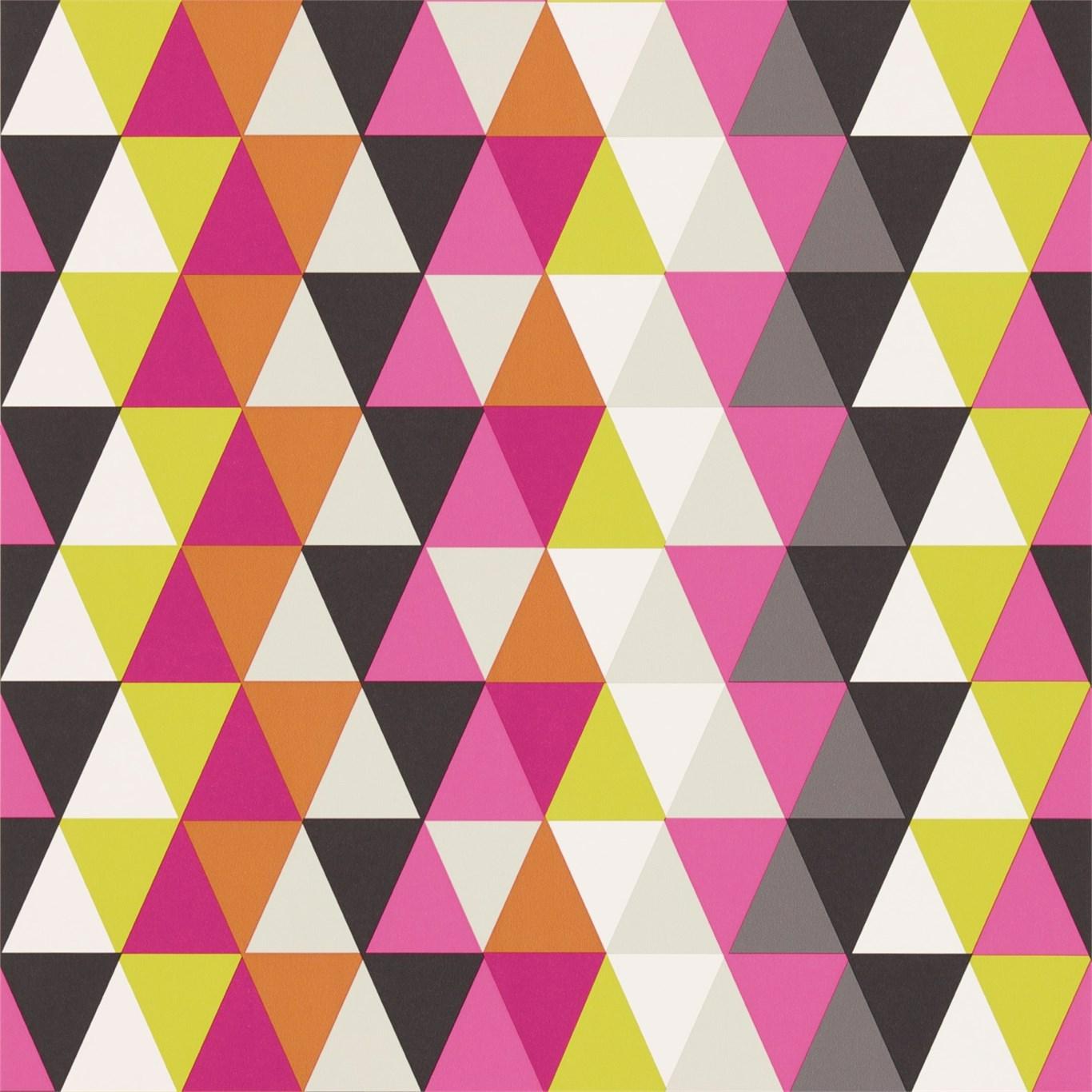 Kaleidoscope by HAR