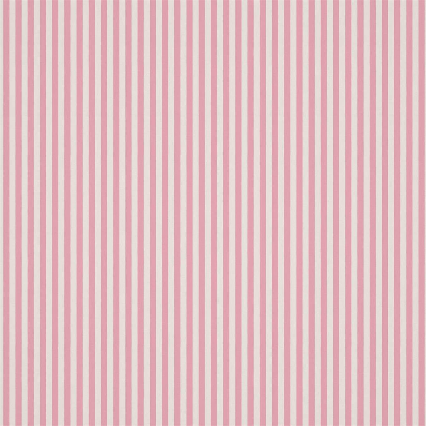 Carnival Stripe by HAR