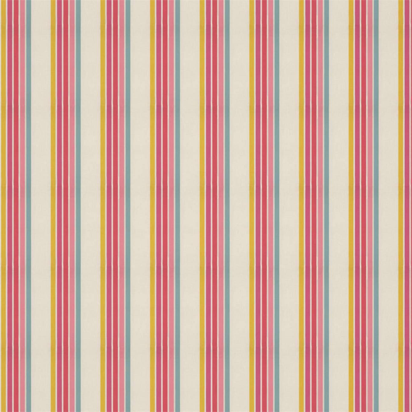 Helter Skelter Stripe by HAR