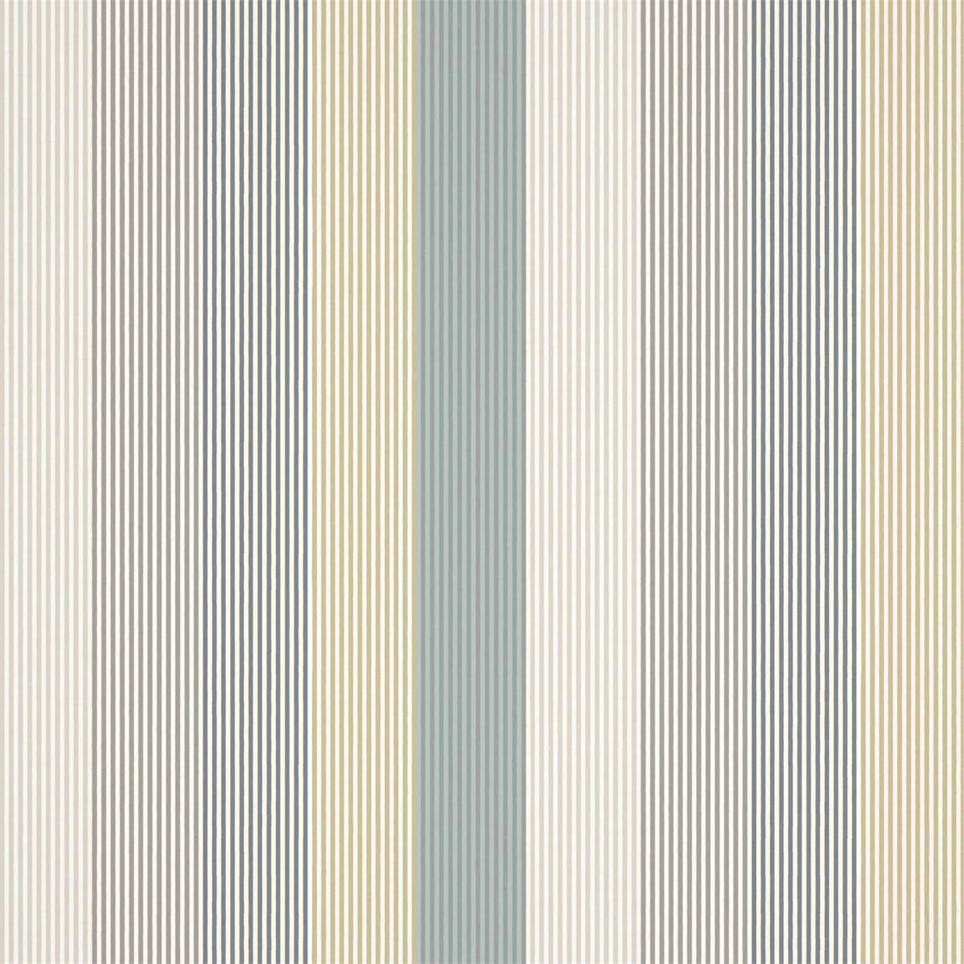 Funfair Stripe by HAR