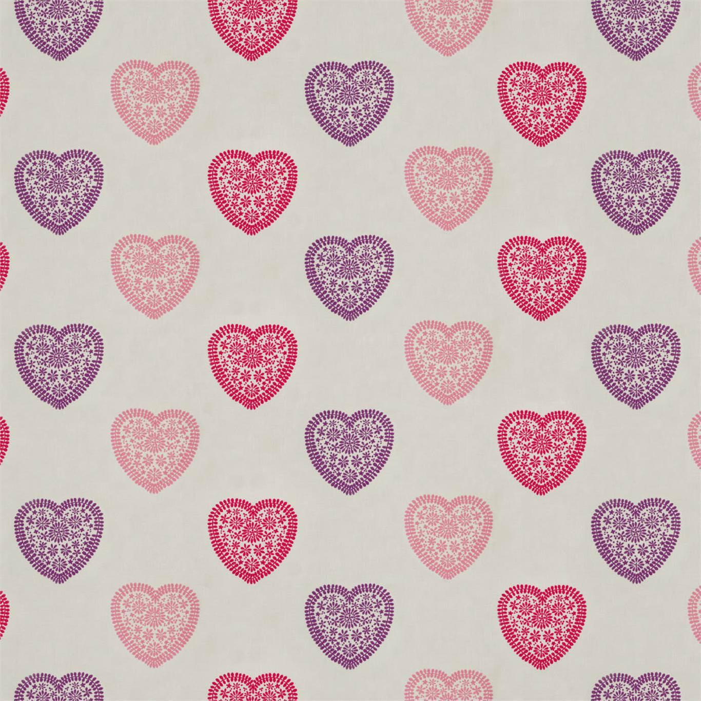 Sweet Heart by HAR