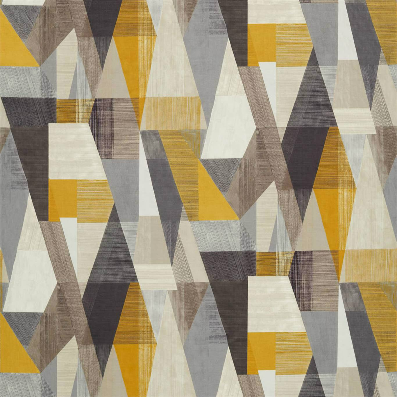 Pythagorum by HAR