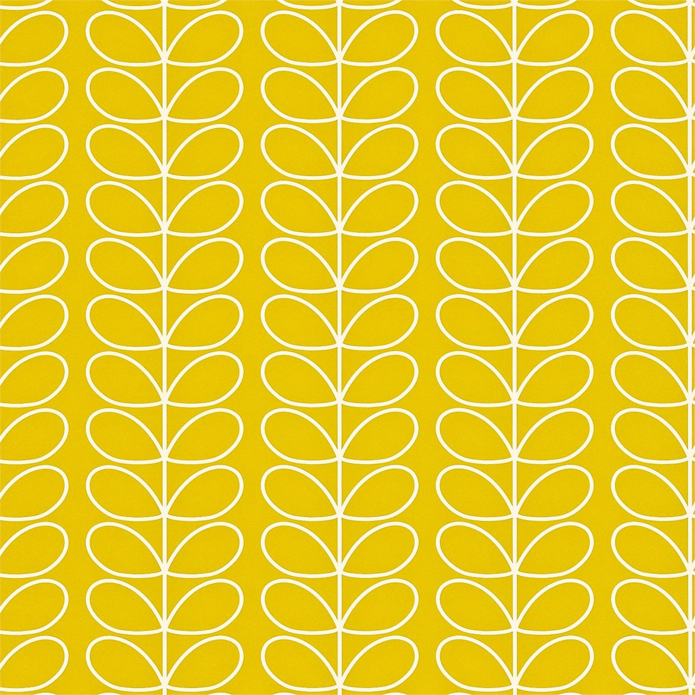 Linear Stem by HAR