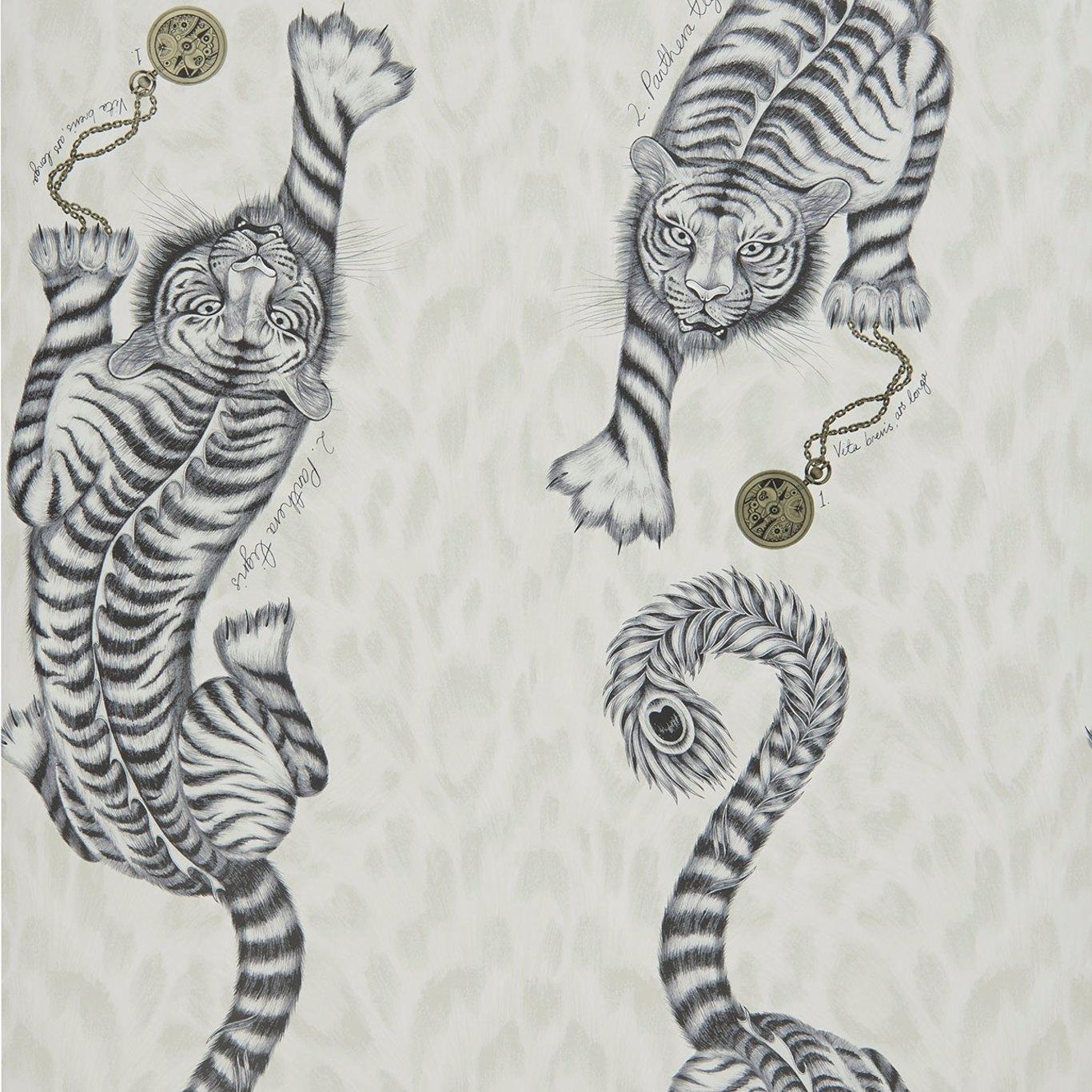 Tigris by EMS