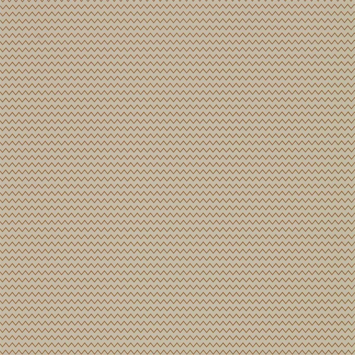 Oblique Mini by ZOF