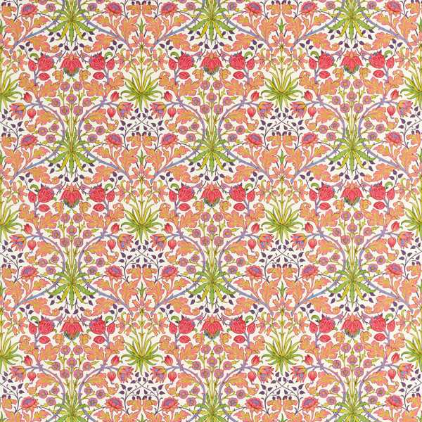 Hyacinth Fabric by Archive
