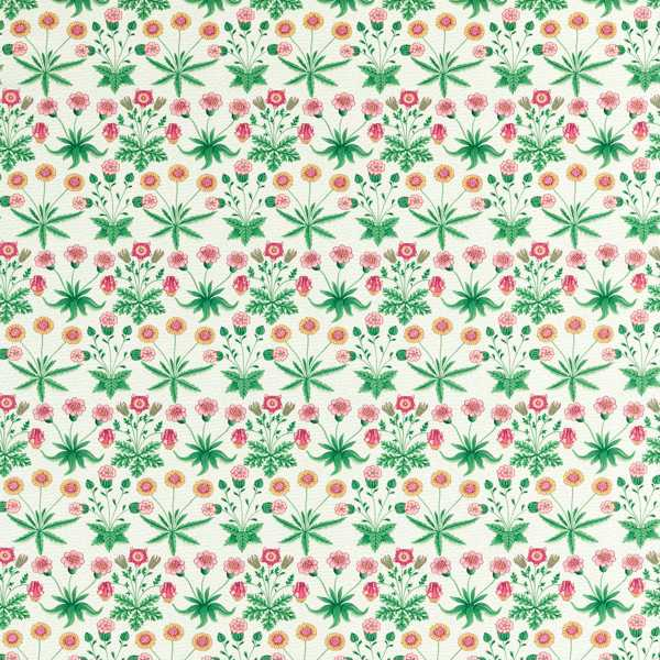 Daisy Fabric by Archive