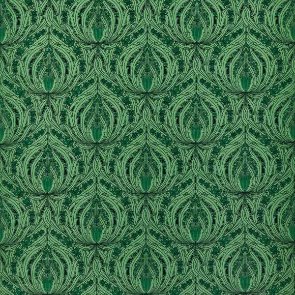 Mildmay Fabric by Archive