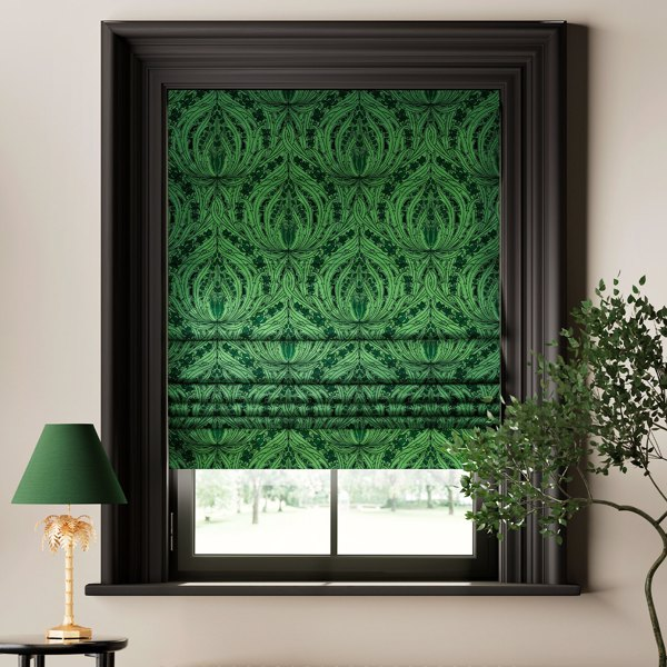Mildmay Blinds by Archive