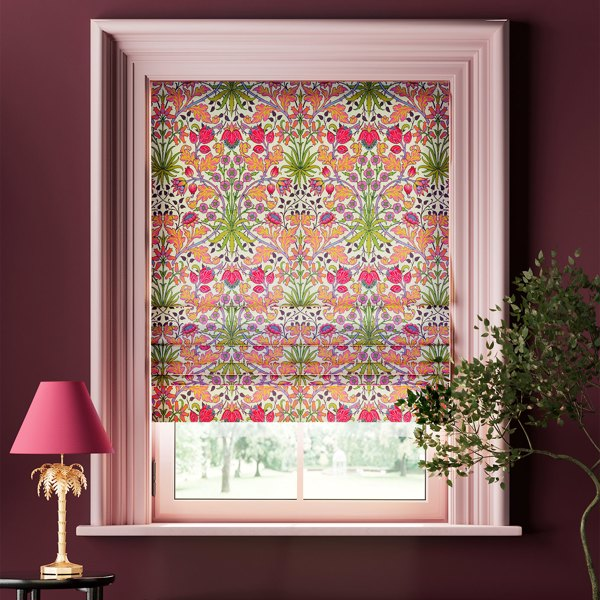 Hyacinth Blinds by Archive