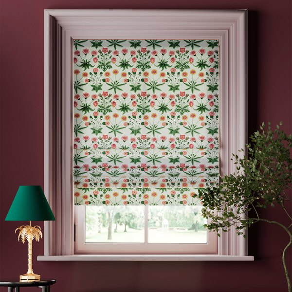 Daisy Blinds by Archive