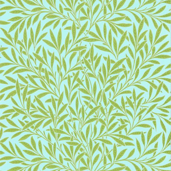 Willow by Morris & Co