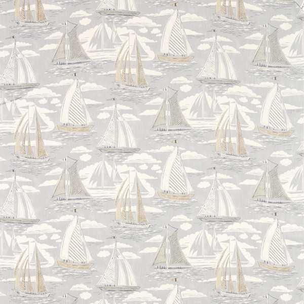 Sailor by Sanderson