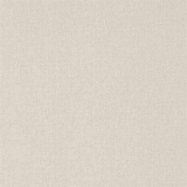 Soho Plain by Sanderson
