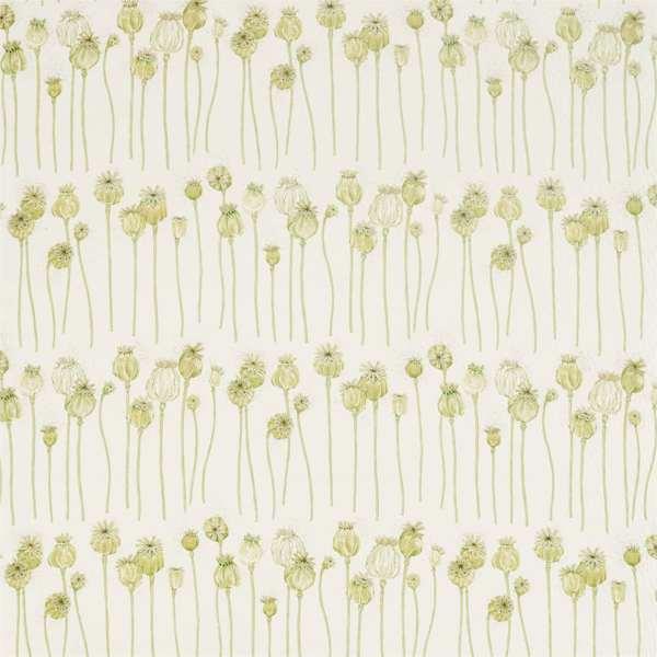 Poppy Pods by Sanderson
