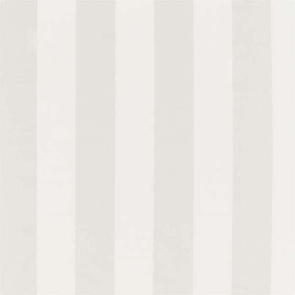 Kielder Stripe by Sanderson