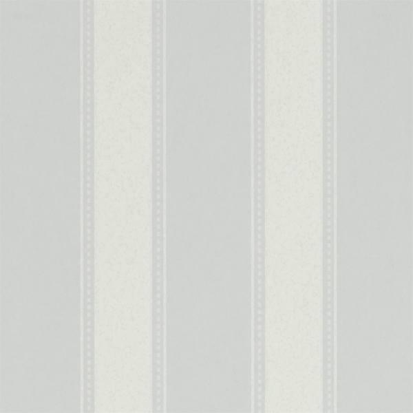 Sonning Stripe by Sanderson