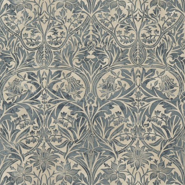 Bluebell by Morris & Co