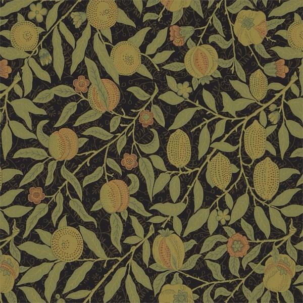 Fruit by Morris & Co