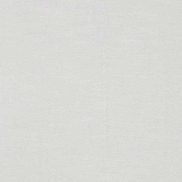 Pure Berwick Weave by Morris & Co