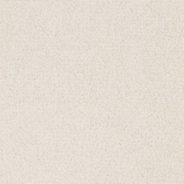 Pure Torshavn Weave by Morris & Co