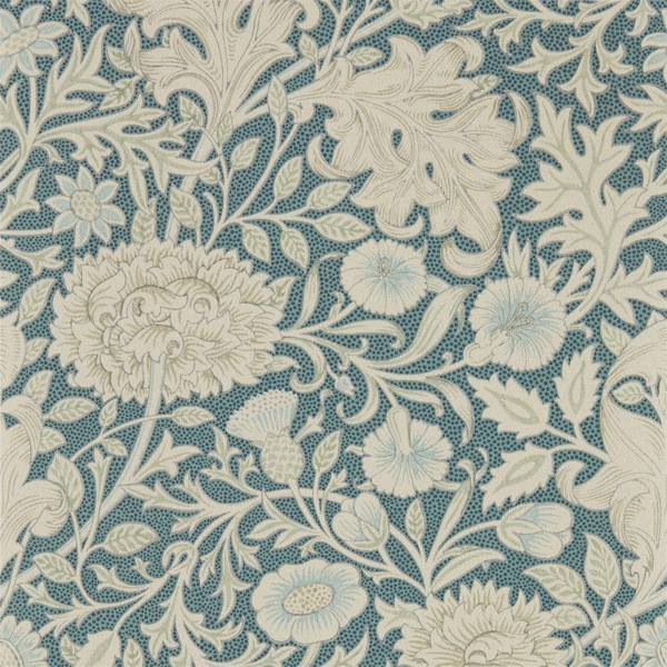 Double Bough by Morris & Co