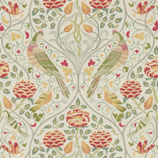 Seasons By May by Morris & Co