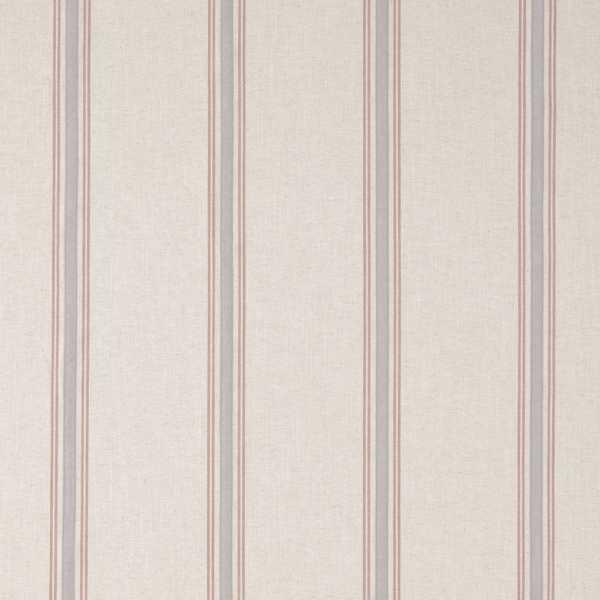 Hockley Stripe by Sanderson