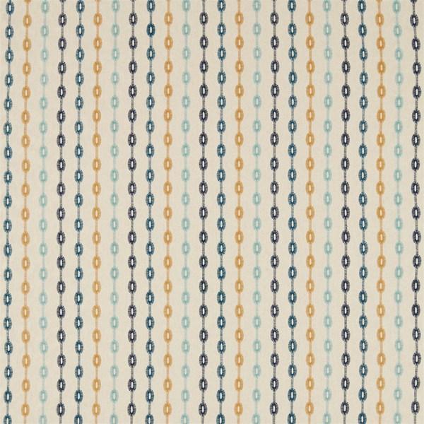 Shaker Stripe by Sanderson