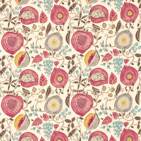 Peas & Pods by Sanderson