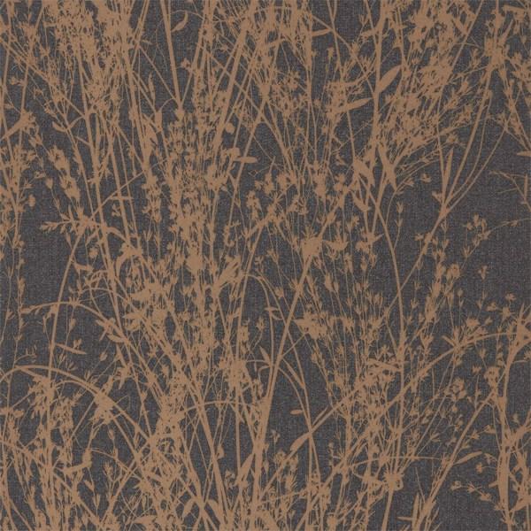 Meadow Canvas by Sanderson