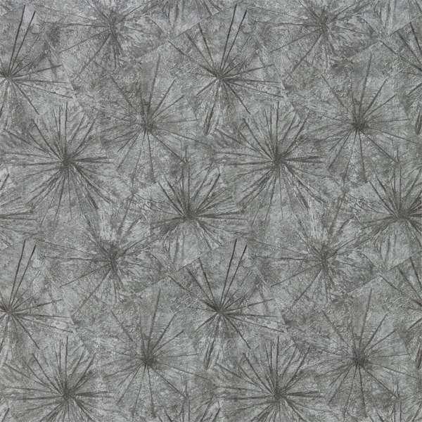 Anthology Illusion by Harlequin