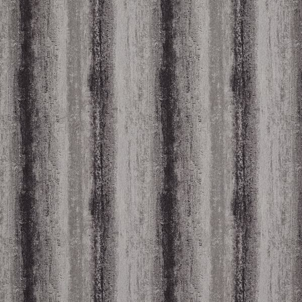 Anthology Cambium by Harlequin