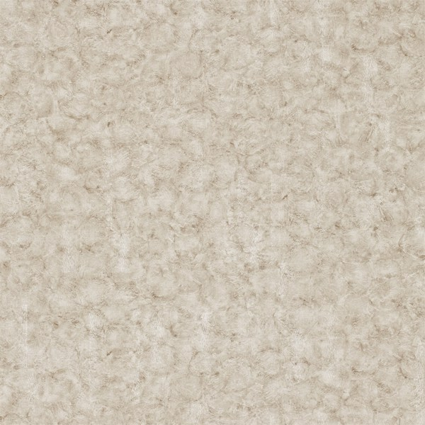 Anthology Marble by Harlequin