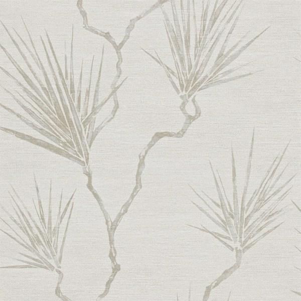 Anthology Peninsula Palm by Harlequin