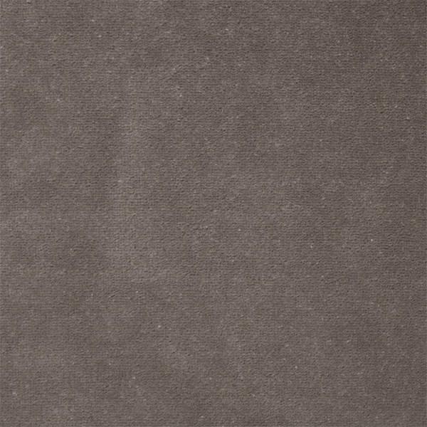 Anthology Veda by Harlequin